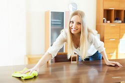 hampstead domestic cleaning rates in nw3