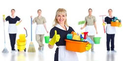 hampstead end of tenancy cleaning services in nw3